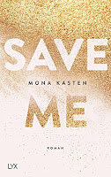 http://melllovesbooks.blogspot.co.at/2018/02/rezension-save-me-von-mona-kasten.html