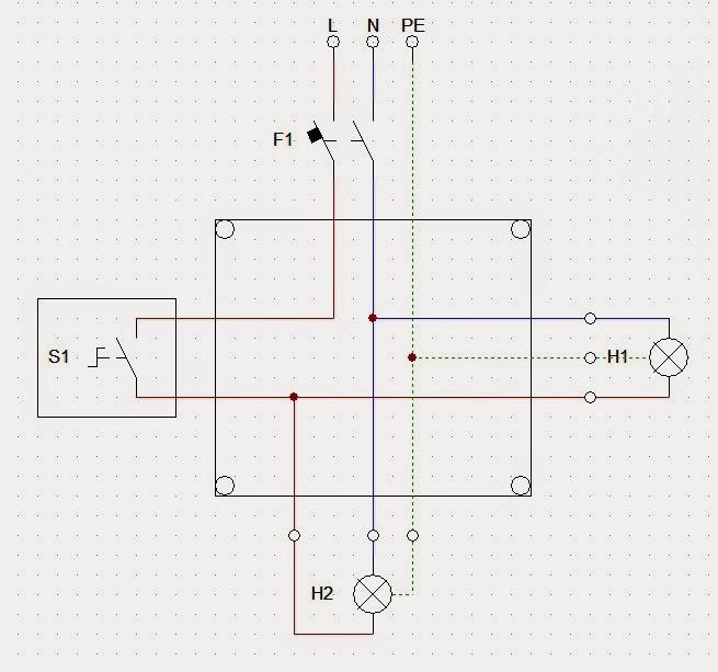 FORMACIÓN PROFESIONAL BÁSICA. Electricidad-Electrónica