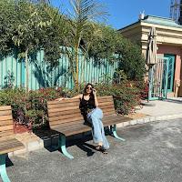 Nikki Tamboli Holiday Photos HeyAndhra.com