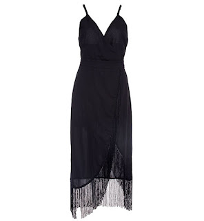 http://www.stylemoi.nu/fringe-trim-asymmetrical-wrap-dress.html?acc=380