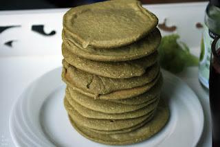 https://be-alice.blogspot.com/2014/11/matcha-pancakes-vegan-gluten-free.html