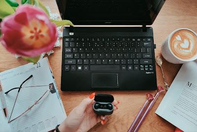 Super gadżet do mojego home office? ♥
