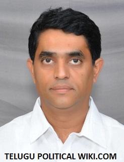 Buggana Rajendranath Reddy