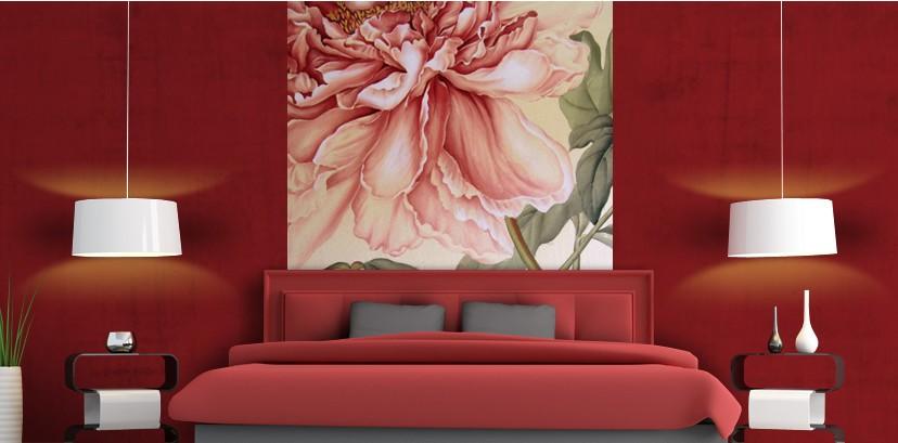 prix d pose papier peint m2 id es d coration id es d coration. Black Bedroom Furniture Sets. Home Design Ideas
