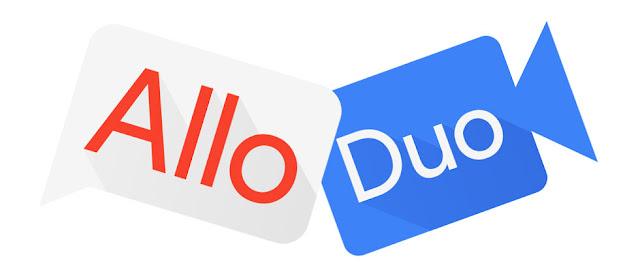 طريقة استخدام تطبيق المحادثات بالفيديو الجديد من جوجل Duo