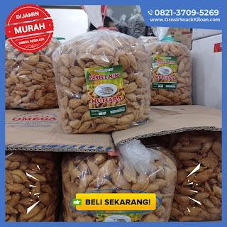 0821-3709-5269, Grosir Snack Kiloan di Kota Gunungsitoli