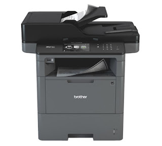 Brother MFC-L6700DW Drivers Download