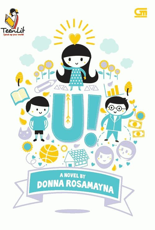 Ebook Novel Orizuka Gratis