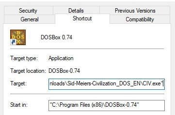 Trik Cara Menjalankan Game PC Lama Anda di Windows 10 3