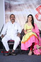 Rakshaka Bhatudu Telugu Movie Audio Launch Event  0046.jpg