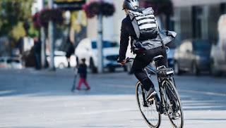 Truffa Bonus Mobilità