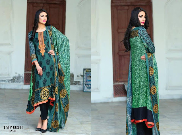 lala-marina-embroidered-shawl-winter-dresses-designs-2016-17-women-collection-14