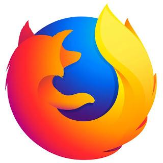 تحميل متصفح فايرفوكس Mozilla Firefox للكمبيوتر 2020
