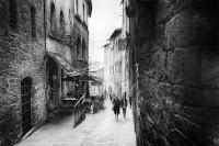 http://fineartfotografie.blogspot.de/2017/04/italy-impressions-impressionist-street.html
