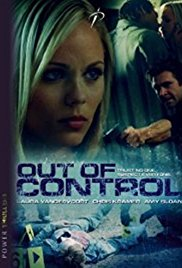 Watch Out of Control Online Free in HD