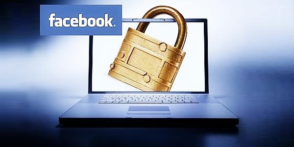تعرف-علي-اداة-فيس-بوك-لفحص-امان-حسابك-وحمايته-من-الهاكر 2015