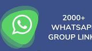 Whatsapp Group Links September 2019 : Join 1000+ Group invite Links New Added