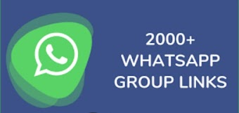 Whatsapp Group Links September 2019 : Join 1000+ Group invite Links New Added