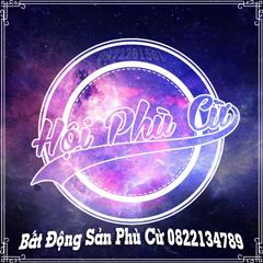 DanThuongDigital 143 Đường La Tiến Phố Cao Phù Cừ Hưng Yên