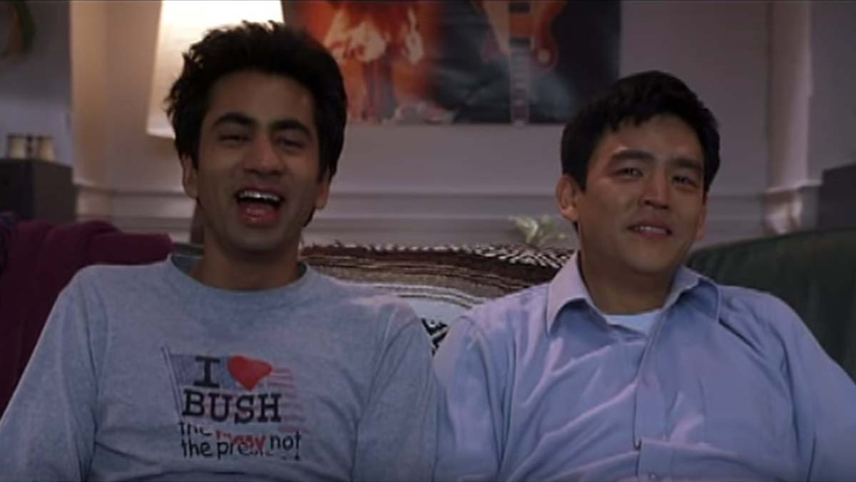 Best Funny Movies To Watch With Friends