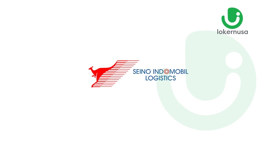 Lowongan kerja terbaru kali ini berasal dari PT Seino Indomobil Logistics