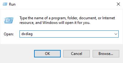 Cara mudah mengetahui spesifikasi laptop atau komputer pc