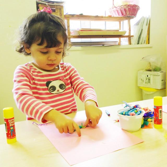 kindercare tribeca