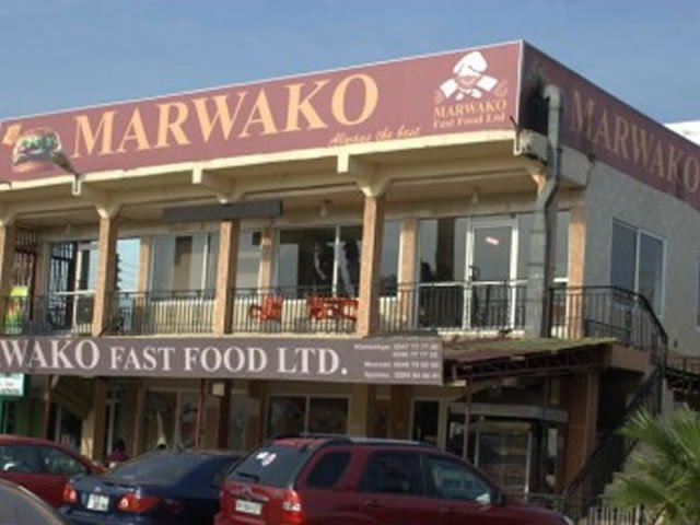 'I'm sorry, it was an accident' – Marwako Lebanese Supervisor