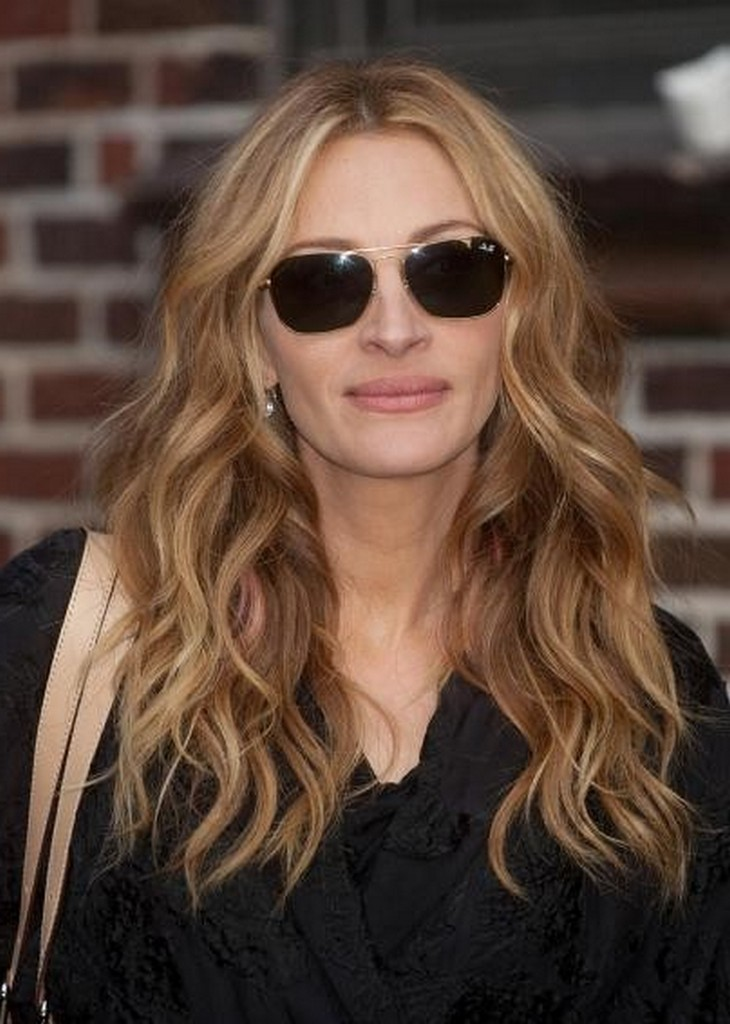 Julia Roberts So Devastated By Half Sister Nancy Motes S: Super Hollywood: Julia Roberts Pictures, Images And