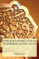 Psikologi Pembelajaran P.A.I