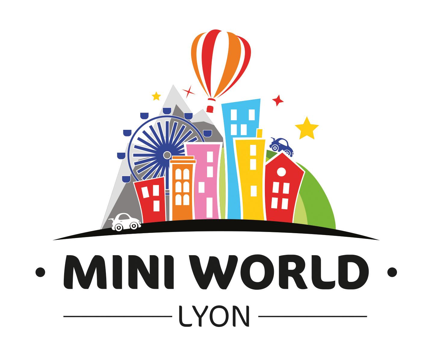 parc miniatures lyon
