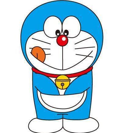 Kumpulan Koleksi Gambar Doraemon Lucu Keren Terbaru - KATA ...