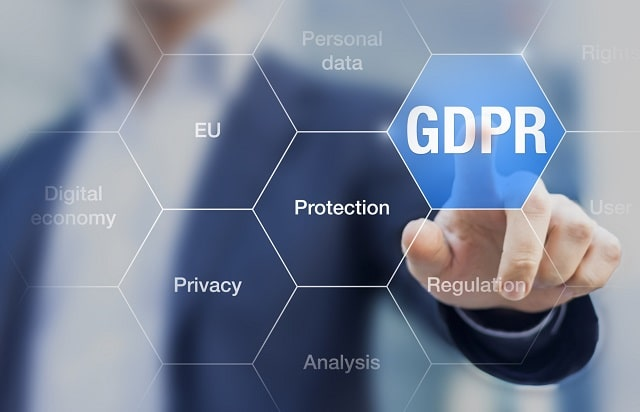 gdpr key principles stay compliant general data protection regulation