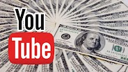 Youtube'dan Para Kazanmanızı Sağlayacak Pratik Fikirler