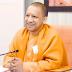 यूपी : प्रदेश के 33 जिले कोरोना संक्रमण से मुक्त