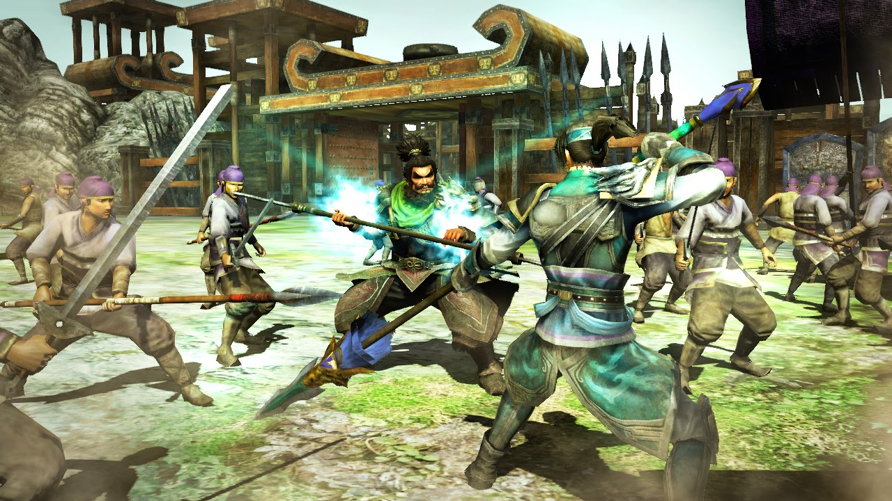 The_Dynasty_Warriors_8_Extreme_Legends_Download_Codex