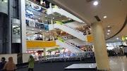 Solo Grand Mall Kembali Ramaikan Oktober Dengan Berbagai Event