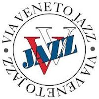 http://www.viavenetojazz.it/catalogue/item/146-vvj-108-lorenzo-tucci-sparkle-eng