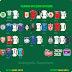 Confira todas as camisas dos clubes do Campeonato Albanês 2020/21