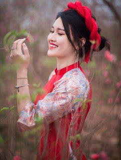 new cute dps for girls facebook  profile pictues for girls dpz for girlz 2019 whatsapp dps for girls beautifull girl images pics for fb profile