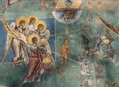 Αποτέλεσμα εικόνας για duhovnic la cantar