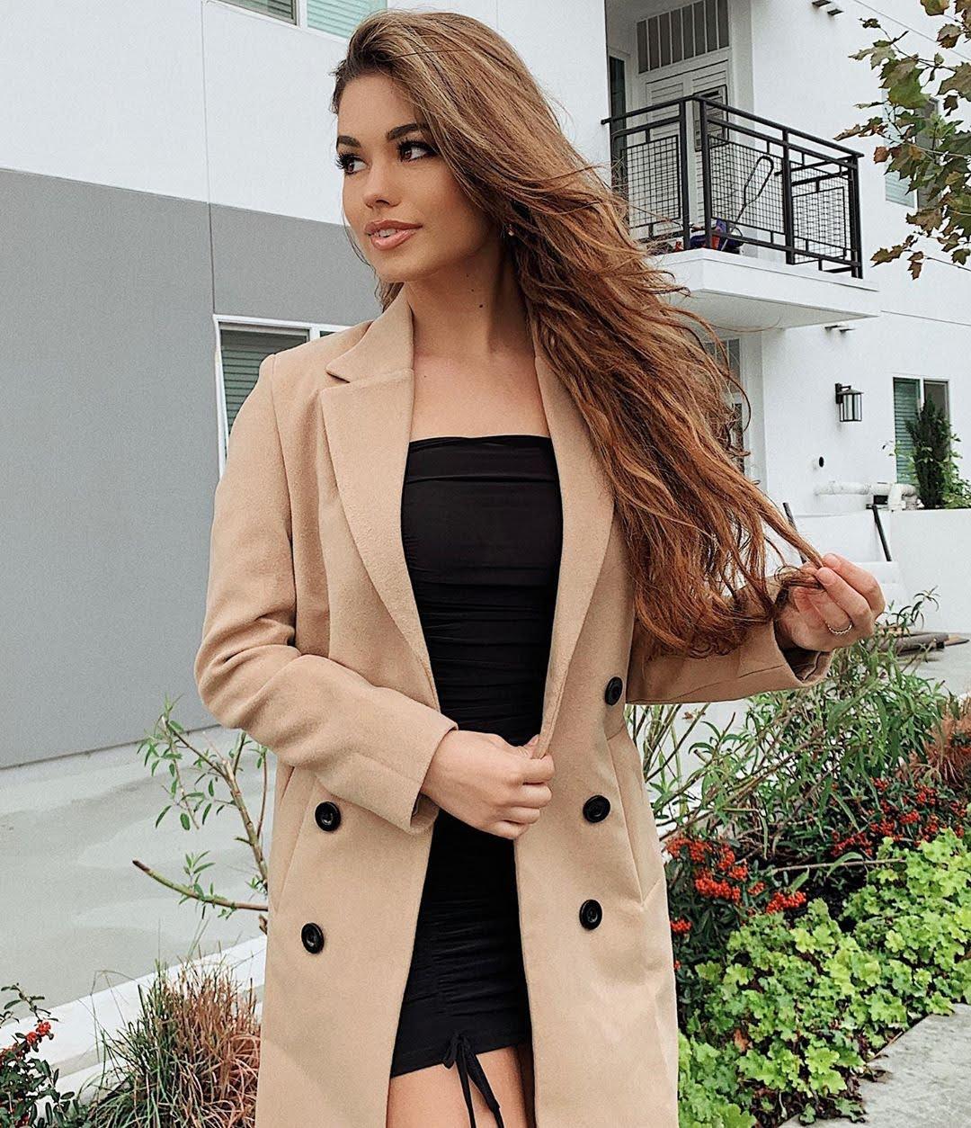 Ariel Yasmine 10