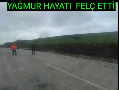 Adana imamoğlu