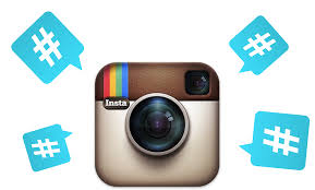 Instagram New Features Now Let You HashTags Friends