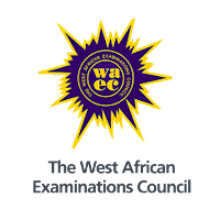 WAEC 2018 GCE Registration Form & Guidelines for Second Series