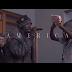 VIDEO & AUDIO | Kala Jeremiah  - America | Download/Watch
