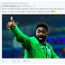 History In The Making! If Celtic remain unbeaten, Kolo Toure will become the only player in history to have an invincible season with 2 different clubs