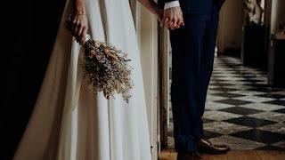 Trzy rzeczy do zapamiętania w twoim (niedoskonałym) małżeństwie