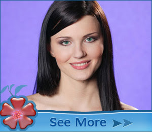 Options Russian Woman Dating Results 78