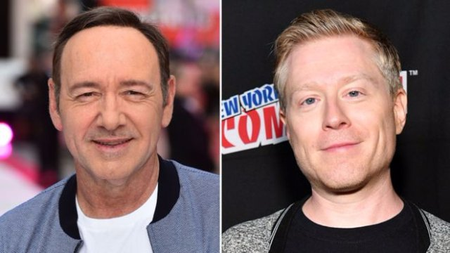 """Neflix says """"House of Cards"""" will end with 6th Season amid Kevin Spacey Scandal"""